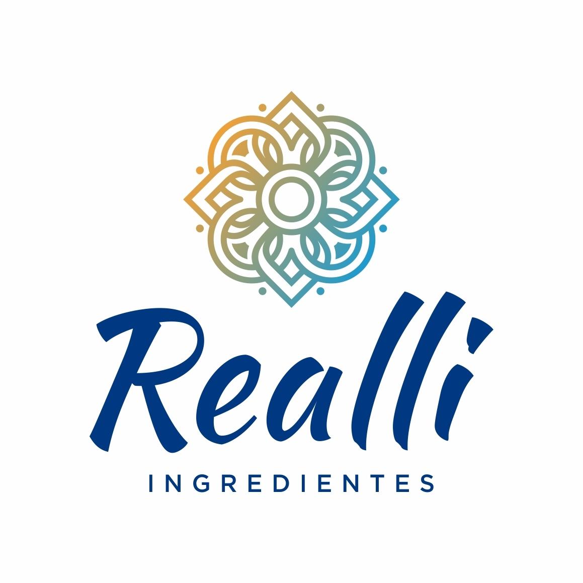 Realli  Ingredientes
